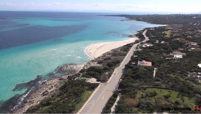 la-pelosa-beach-stintino