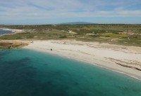 spiaggia-is-arutas