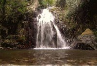 cascata-sos-molinos-santu-lussurgiu