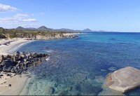 sant-elmo-beach-castiadas