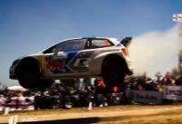rally-italia-sardegna-salto