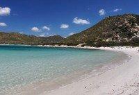 spiaggia-punta-molentis