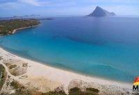 porto-taverna-beach-sardinia
