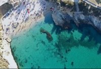 spiaggia-di-balai-porto-torres