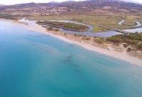 spiaggia-santa-lucia-siniscola