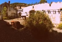 villaggio-monte-narba