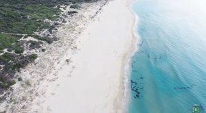 spiaggia-fontanamare