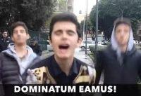andiamo-a-comanda-latino