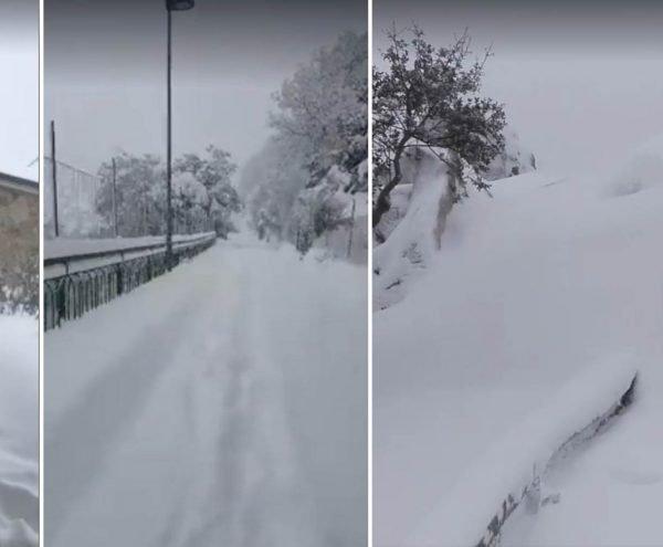 neve-sardegna-gennaio-2017
