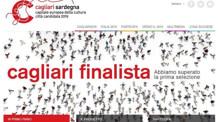 cagliari-citta-europea-cultura-2019-nuovo-sito-primi-eventi