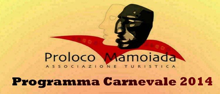 carnevale-mamoiada-2014-manifesto