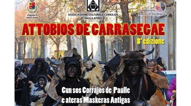 carnevale-paulilatino-2014-manifesto