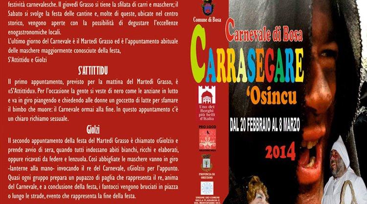carrasegare-osinku-2014-bosa-manifesto