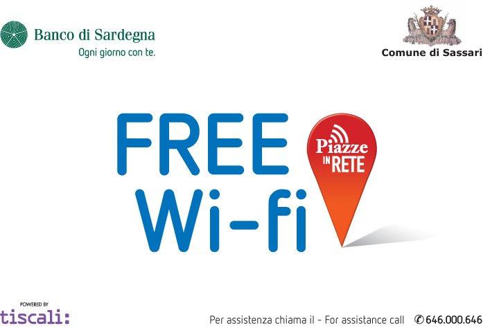 internet-gratis-piazze-sassari