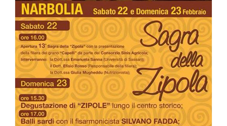 manifesto-sagra-della-zipola-2014-narbolia