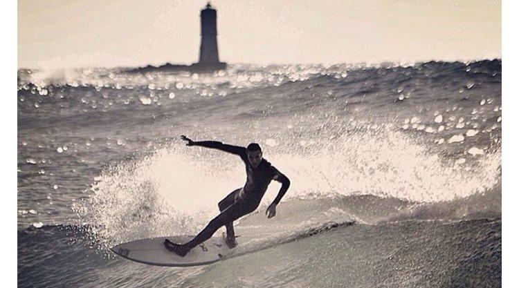surf-a-calasetta-sardegna