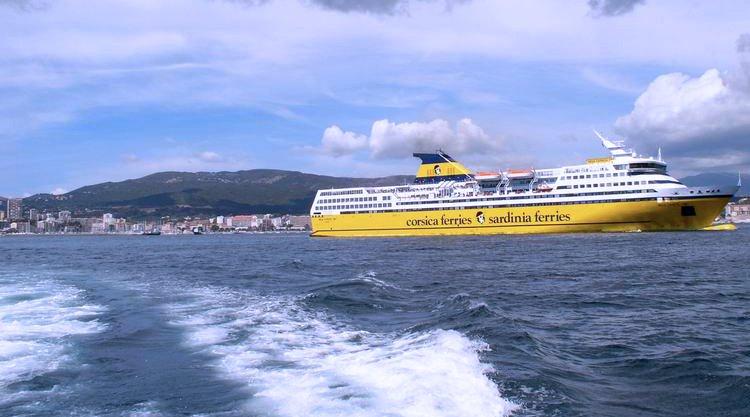 Traghetto-Sardinia-Ferries