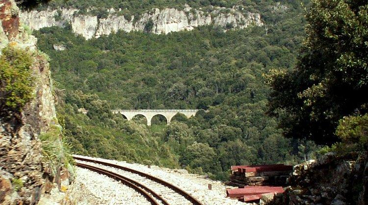 trenino-verde-sulla-linea-arbatax-mandas