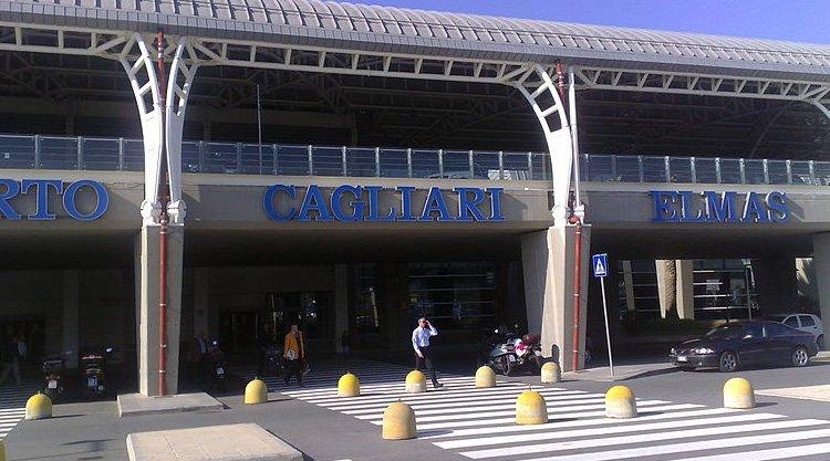 esterno-Aeroporto-Cagliari-Elmas