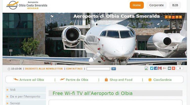 aeroporto-olbia-internet-gratis