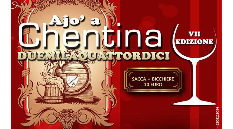ajo-a-chentina-2014-torralba