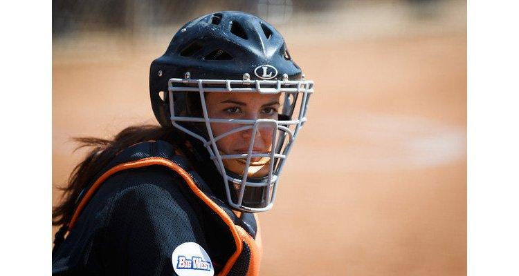 amy-moore-nuoro-softball