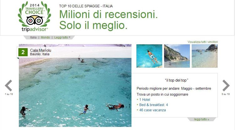 cala-mariolu-tripadvisor-seconda-in-italia