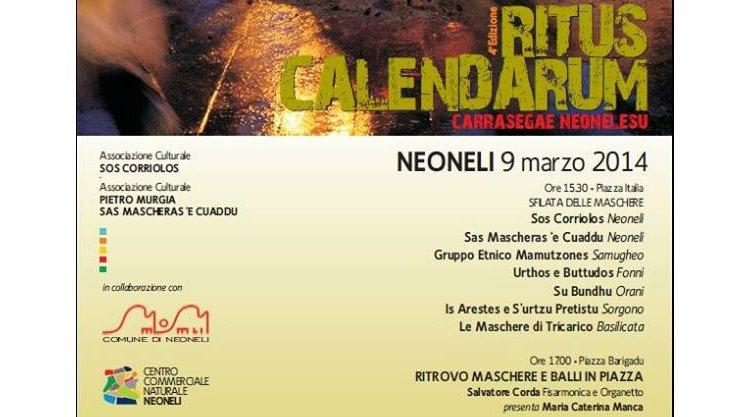 -ritus-calendarum-neoneli-2014