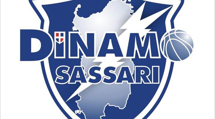 stemma-dinamo-sassari