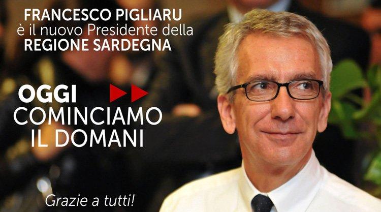 francescu-pigliaru-slogan