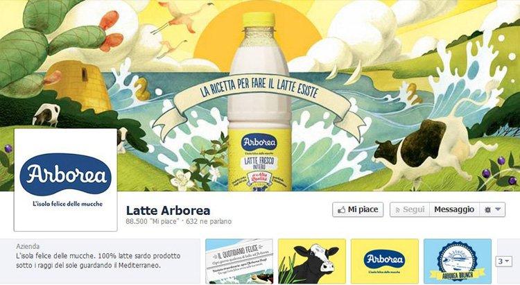 latte-arborea-3a