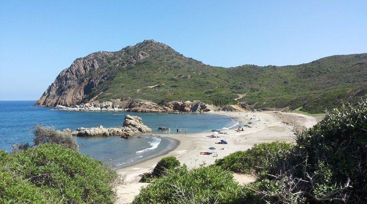 litorale-spiagge-muravera