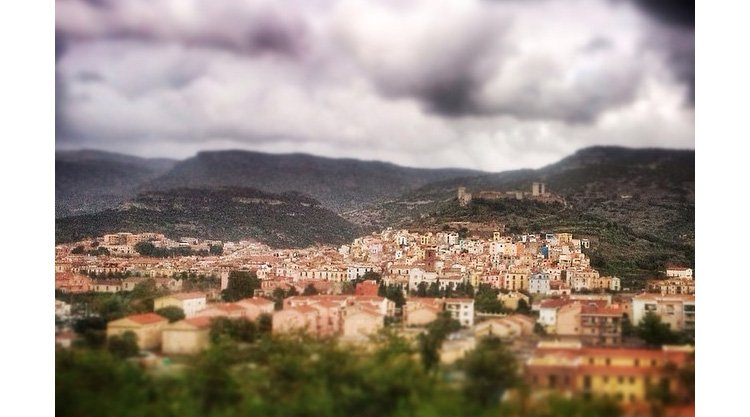 panorama-bosa-castello