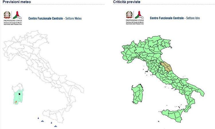 previsioni-meteo-italia-31-marzo-2014