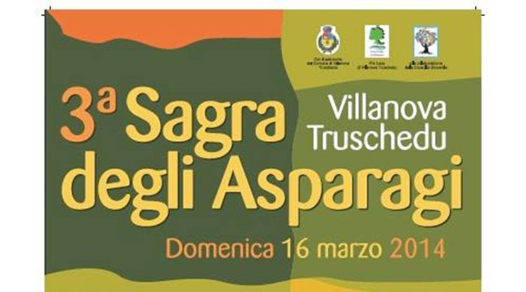 sagra-asparagi-2014-vilanova-truschedu