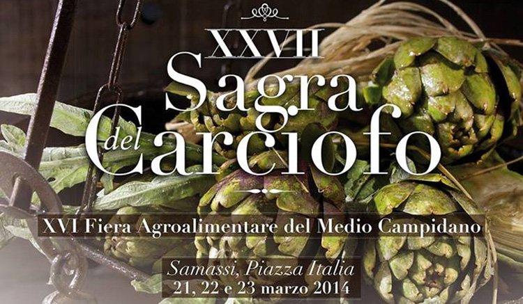 sagra-carciofo-2014-samassi