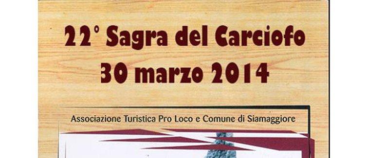 sagra-carciofo-siamaggiore-2014