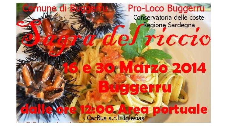 sagra-del-riccio-buggerru-2014