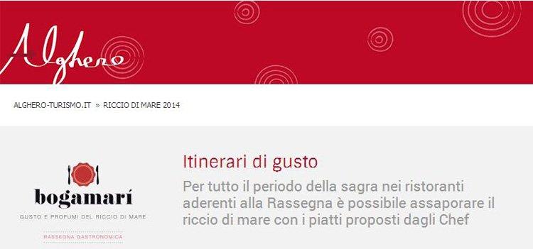 sagra-riccio-alghero-2014-itinerari-gusto