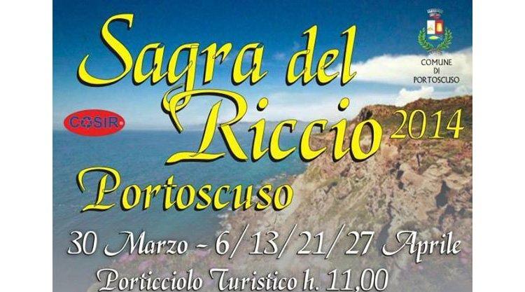sagra-riccio-portoscuso-2014-sulcis