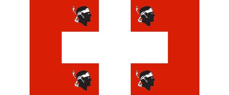 bandiera-sardegna-cantone-marittimo-svizzera