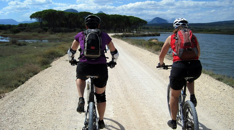 sardegna-in-bici
