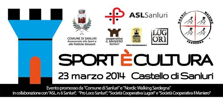 sport-salute-cultura-sanluri