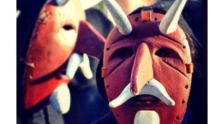 su-bundu-maschera-orani