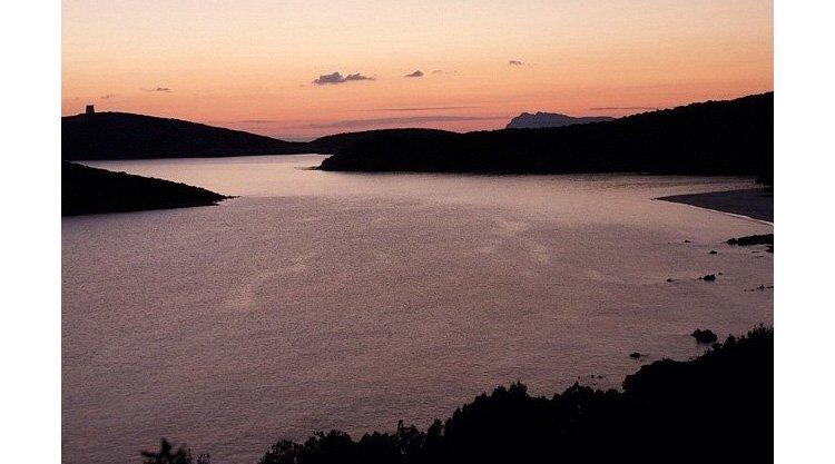 tramonto-a-tuerredda