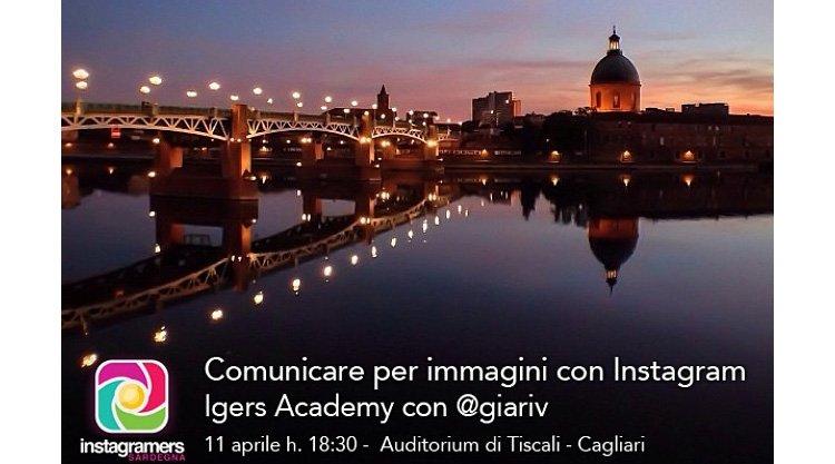 workshop-instagram-2014-cagliari-igers-academy