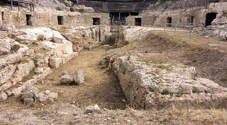 anfiteatro-romano-liberato-della-platea