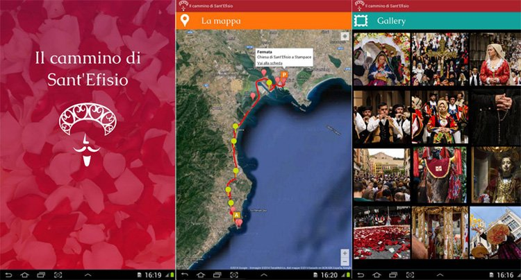 cammino-sant-efisio-app