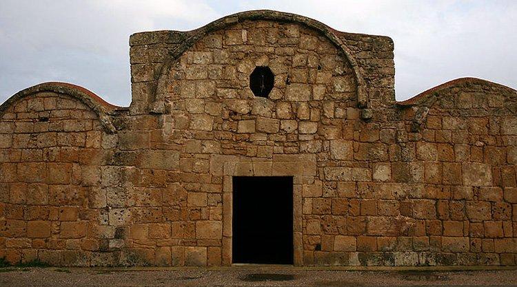 chiesa-San-Giovanni-Sinis