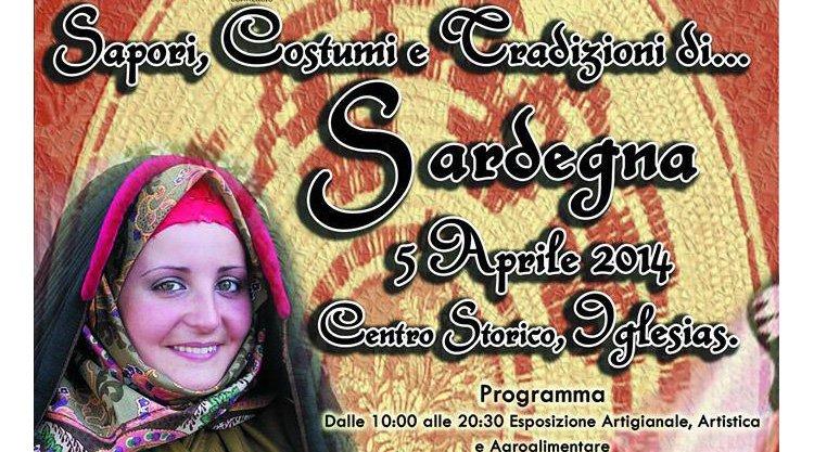iglesias-sapori-costumi-tradizioni-sardegna